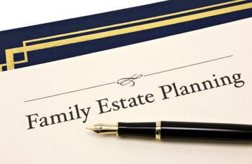 Wills Attorney Houma LA   Estate Planning Thibodaux & New Orleans   Lawyer   Scoop.it