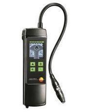 Leak Detector   Electronic measuring instrument   Scoop.it