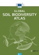 Global Soil Biodiversity Atlas - ESDAC - European Commission | World Environment Nature News | Scoop.it