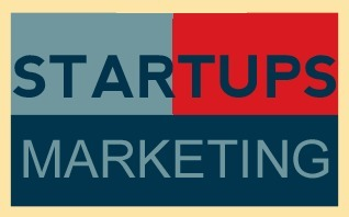 Basic Marketing Strategies For Startups | Vuemix App | Scoop.it