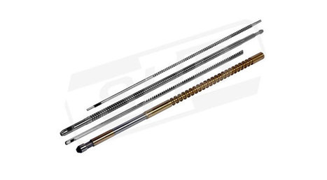 Welcome to Super Hobs and Broaches Private Limited   Spline Hobs   Scoop.it