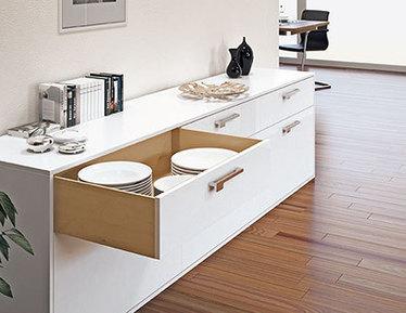 Comment apporter une touche tendance et design à vos meubles ? | L'actu Qama | Scoop.it