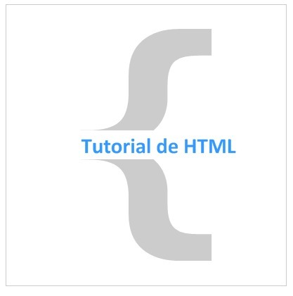 Tutorial de HTML | Searching & sharing | Scoop.it