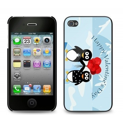 iPhone Cases Best Buy Offers Calling One and All | Online Iphone Covers | Scoop.it