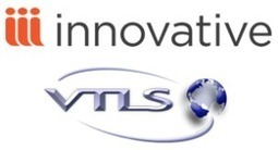Innovative Acquires VTLS | Library Collaboration | Scoop.it