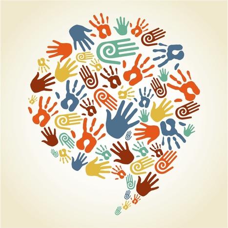 Apostemos por empresas que valoren la diversidad   GDIVERSIDADCEPAIM_MAPADIVERSIDAD_DIONI   Scoop.it