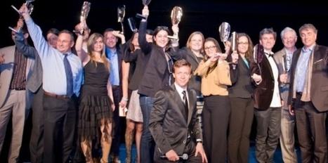 Travel d' Or 2012, les meilleurs sites récompensés - Le Nouvel Observateur | Hotel eReputation | Scoop.it