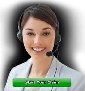 direct_accident_management_reviews | Direct Accident | Scoop.it