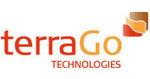 NEK Advanced Securities Group Adds TerraGo® Geospatial Collaboration Software ... - Virtual-Strategy Magazine   Land Surveyors   Scoop.it