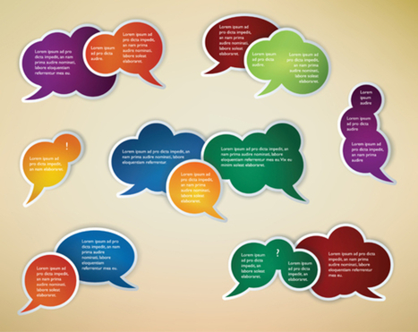 How to Integrate Inbound Marketing Tactics Into Your PR Strategy | Public Relations | Scoop.it