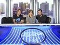 'Idol' Judges Have Glowing Reviews for Each Other - Naharnet | American Idol | Scoop.it