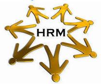 Gerencia de los recursos humanos - Alianza Superior | Gerencia de los recursos humanos | Scoop.it