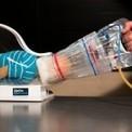 Un aspirateur de bébé pour faciliter les naissances, inventé par un mécanicien | nawak | Scoop.it