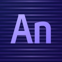 What is Adobe Edge Animate and how can I use it in eLearning? | Javascript | Scoop.it
