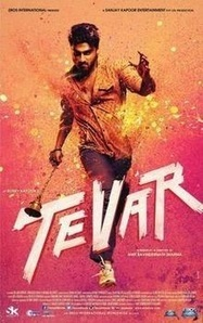 Tevar 2015 Action and Romance Film Watch Online Full Video | Movies Stream 24 | Scoop.it