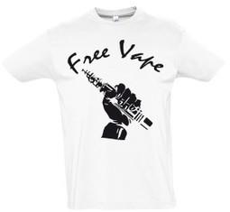 T-Shirt Vape | Annuaire de Référencement | Scoop.it