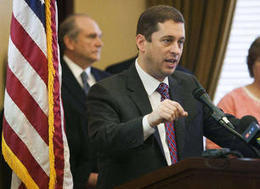 Sen. Osmond discusses education and we'd like to join - Deseret News | education | Scoop.it