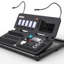 Importance of cable management in handling server racks   Motion Control   Scoop.it