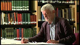 irish poetry reading archive bernard o'donoghue - YouTube | The Irish Literary Times | Scoop.it