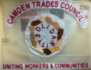 UK News Camden Trades Council: ACTION ON RUSSIAN ASBESTOS Friday 26th April | Asbestos and Mesothelioma World News | Scoop.it