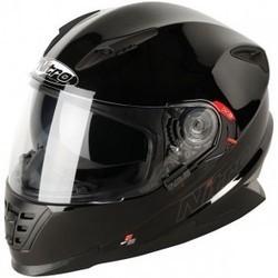 Nitro Motorcycle Helmets | helmetsuperstore | Scoop.it