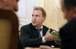 Russia: The Khodorkovsky Case Haunts Putin's Inner Circle | Comparative Government and Politics | Scoop.it