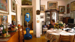 Robot caregivers to help the elderly | Gerontechnology & Mobile Assistive Tech | Scoop.it