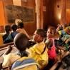 Aide humanitaire au Mali