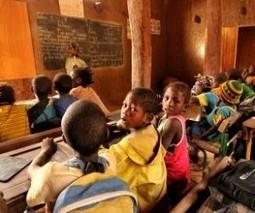 Education pour tous au Mali post crise : Un projet d'urgence de 21 ... - Mali Actualités | Suivi budgetaire au Mali | Scoop.it