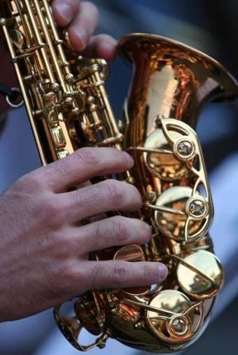 Megève Jazz Contest 2016 | Savoie d'hier et d'aujourd'hui | Scoop.it