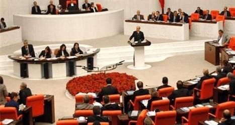 Başkanlık Sisteminin Türkiye Açısından Uygulanabilirliği | ilkoku – uzman yazarlar topluluğu | Baltaci Law Firm | Scoop.it