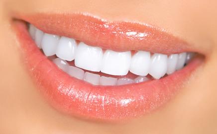 Dental Treatment in Delhi | Dental Clinic in New Delhi | Scoop.it