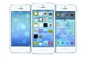 iOS 7 : version beta et SDK disponibles | Upcoming digital trends | Scoop.it