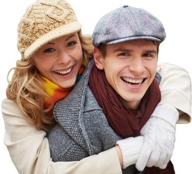 Loans Mate- Get Bad Credit Same Day Cash No Fee Loans Today | Same Day Loans Mate | Scoop.it