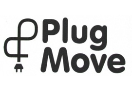 EDF lance Plug & Move – Une plateforme communautaire pour sensibiliser le grand public à l'usage des VE | Energy Market - Technology - Management | Scoop.it