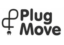 EDF lance Plug & Move – Une plateforme communautaire pour sensibiliser le grand public à l'usage des VE | Le groupe EDF | Scoop.it