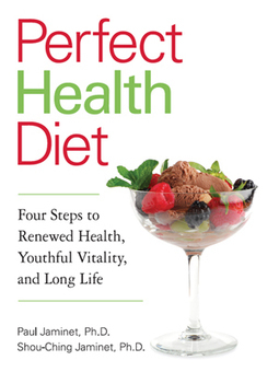 Perfect Health Diet » CrossFit NYC: 20 Tips for Optimal Health & Fitness   Living and Living Well   Scoop.it