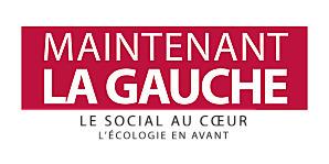 'Maintenant La Gauche' se structure | Maintenant La Gauche news | Scoop.it