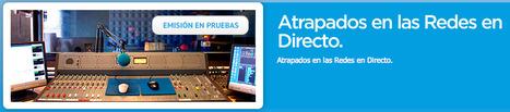 Marca Personal en @Ondacro invitada por @maricarmenmar | Empresa 3.0 | Scoop.it