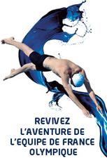Le Parcours Athlète Emploi, une aide à la reconversion des athlètes de haut-niveau - Commission des athlètes de haut niveau - Franceolympique.com | LA VIE EN BLEU ||| ET APRES ? | Scoop.it