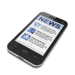 Consumers want factual, fresh and free news content | All About Digital Marketing | Scoop.it