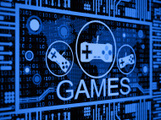 ENTERTAINMENT: Gaming Deals Plunge, End of an Era? ~ Business China : news for investors in China | My China Business News Selection | Scoop.it