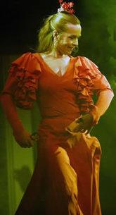 Flamenco Dance Classes | Free Ads - Postzoo.com | Scoop.it