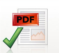 PDF Download has successfully converted your file! | Free thingies & stuff | Scoop.it