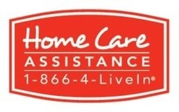 Home Care Assistance – Toronto/York Region Weighs in on Study Showing Caregiver Burnout | Homecare Assistance | Scoop.it