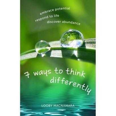 Abundance Thinking for Change | Conscious Evolution | Scoop.it