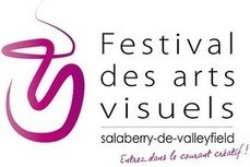 Festival des Arts de Valleyfield | Vaudreuil-Dorion Infos | Scoop.it