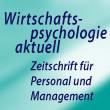 Lernen von Shalom Schwartz: Werteverdopplung | br!nk btc | Scoop.it
