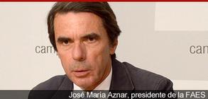 El escándalo del Banco Vaticano llega al entorno de Aznar / Internacional / Elboletin.com | Actualidad España | Scoop.it