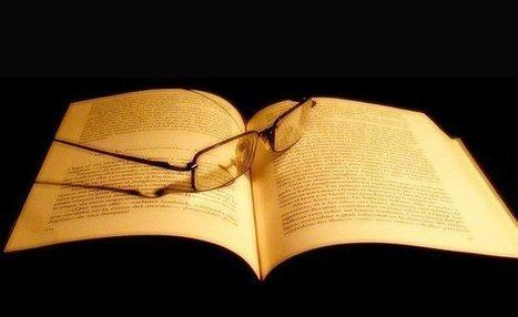 Ser buen lector desde niño reduce en 32% daño cognitivo en la vejez | Formar lectores en un mundo visual | Scoop.it